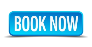 Book a Round Now